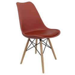 Lips Chair 2018