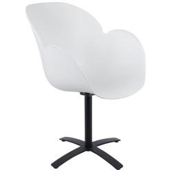 Chaise Flora Premium