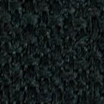 Tela Negro